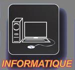 Matériel micro-informatique réformé de l'Amicale des Anciens de l'Aerospatiale des Mureaux (AAA/MU)
