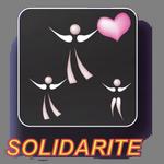 Les actions de solidarité de l'Amicale des Anciens de l'Aerospatiale des Mureaux (AAA/MU)