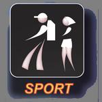 Les rencontres sportives de l'Amicale des Anciens de l'Aerospatiale des Mureaux (AAA/MU)