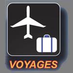 Des voyages en France et dans le Monde de l'Amicale des Anciens de l'Aerospatiale des Mureaux (AAA/MU)